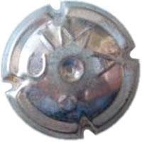 CIMA X. 35934