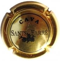 SANTS FARRE V. 1356b X. 00470