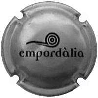 EMPORDALIA V. 27204 X. 95987
