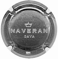 NAVERAN X. 111435 PLATA
