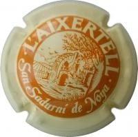 L'AIXERTELL V. 0511 X. 02054