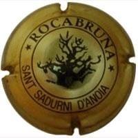 ROCABRUNA V. 0630 x. 09123