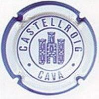 CASTELLROIG V. ESPECIAL X. 06150
