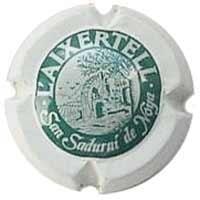 L'AIXERTELL V. 0513 X. 14526