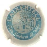 L'AIXERTELL V. 0514 X. 12753