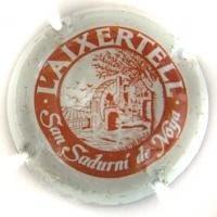 L'AIXERTELL V. 0515 X. 22406