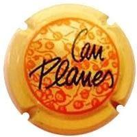 CAN PLANES D'EN PERULL V. 26143 X. 94022