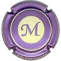 MASACHS V. 31980 X. 110948