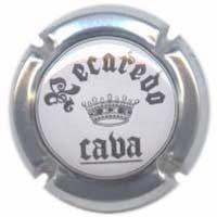 RECAREDO V. 0623 X. 00155