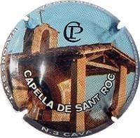 CASTELO DE PEDREGOSA V. 15556 X. 49571