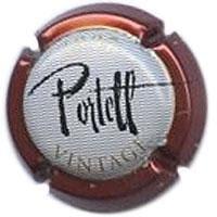 PORTELL V. 2433 X. 00645