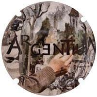 ARGENTIUM V. 28374 X. 100262