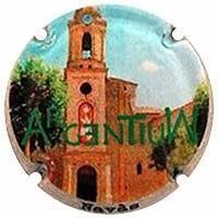 ARGENTIUM V. 28696 X. 87880