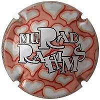 MURAD RAHIMS V. 27582 X. 66308