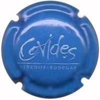 COVIDES V. 23770 X. 87314