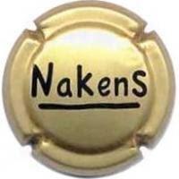 NAKENS V. 16395 X. 50788