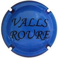 VALLS ROURE V. 26108 X. 90229