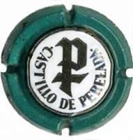 CASTILLO DE PERELADA V. 0349 X. 22375