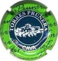 TORRES PRUNERA V. 22458 X. 79903