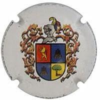 XAMFRA V. 3846 X. 03882