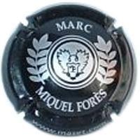 MARC MIQUEL FORES V. 5244 X. 04685