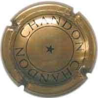 CHANDON X. 08402 (USA)