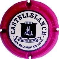 CASTELLBLANCH V. 0330 X. 06663
