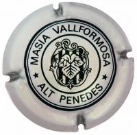 VALLFORMOSA V. 0705 X. 07734