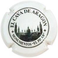 LANGA V. A074 X. 10077 (EL PILAR)