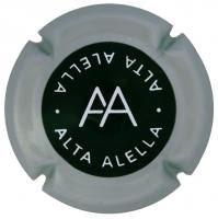 ALTA ALELLA X. 33676