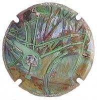 CASTELO DE PEDREGOSA V. 31114 X. 110395
