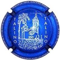 TALINO X. 112197