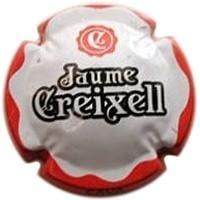 JAUME CREIXELL V. 14559 X. 45989