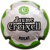 JAUME CREIXELL V. 14558 X. 45988 (ROSADO)
