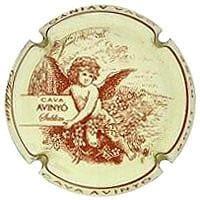 AVINYO X. 115510