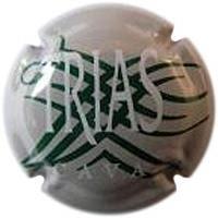 TRIAS V. 14197 X. 43525