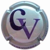 CLOS VINIFERA V. 19051 X. 66866