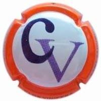 CLOS VINIFERA V. 19052 X. 66864