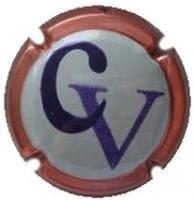 CLOS VINIFERA V. 19049 X. 65578