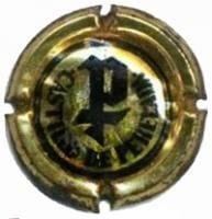 CASTILLO DE PERELADA V. 0348 X. 17686 (CUA LLARGA)