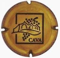 COOPERATIVA L'ESPLUGA V. 29260 X. 104647 (FORA DE CATALEG)