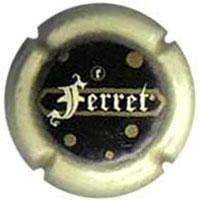 FERRET V. 6250 X. 10280