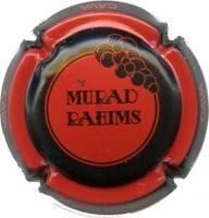MURAD RAHIMS V. 25089 X. 70872