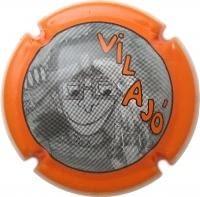 VILAJO V. 12419 X. 35703