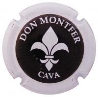 DON MONTFER V. 24616 X. 86908