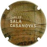 SALA CASANOVAS V. 25730 X. 89397