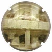 CELLER COOP LA GRANADA V. 21196 X. 81662