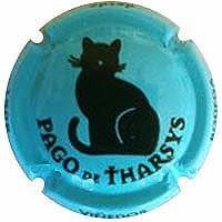 PAGO DE THARSYS V. A818 X. 83191