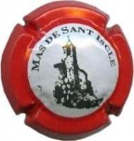 MAS DE SANT ISCLE V. 2214 X. 02748