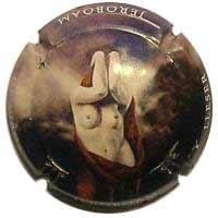 LLESER DE VIROS V. 6369 X. 14913 JEROBOAM